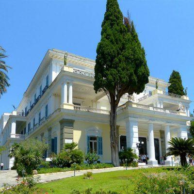 corfu-achilleion-palace
